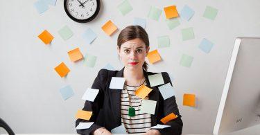 méthode gestion stress