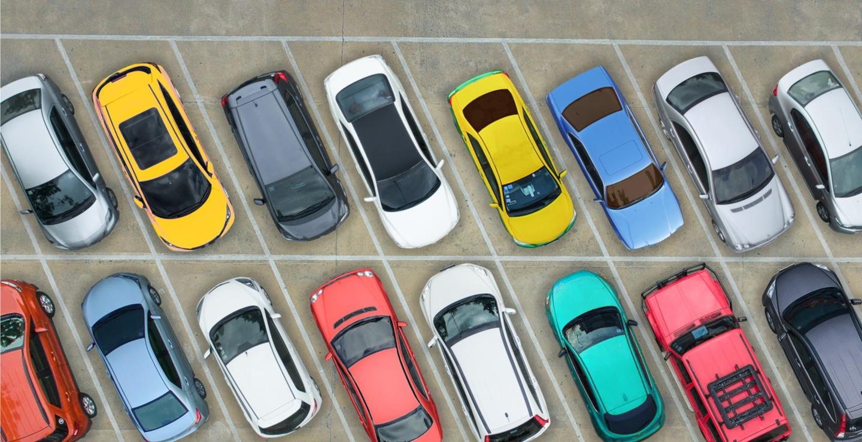 parking coût